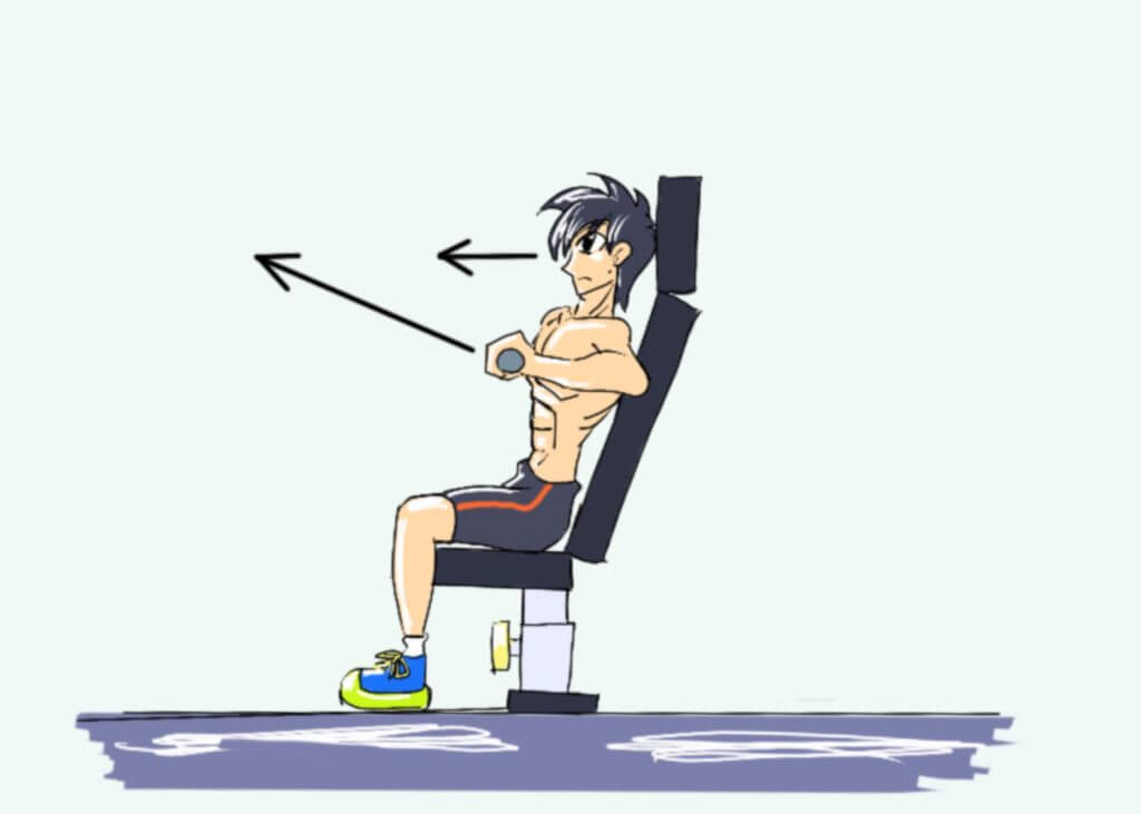 how-to-use-chestpress-1