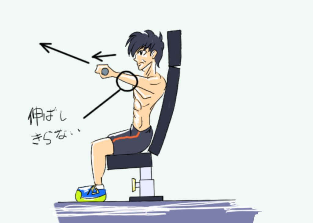 how-to-use-chestpress-2