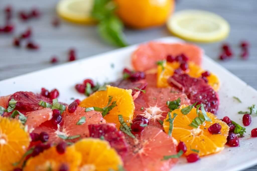 let's-eat-quantity-of-fruit