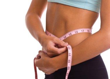 ダイエットで体脂肪はどれくらい落ちるのか?フルーツの効果を検証!
