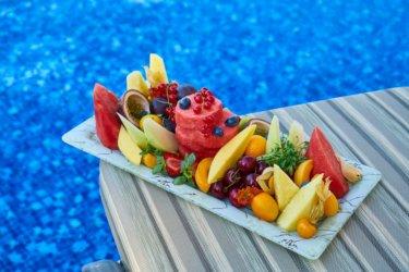 体調悪い時の食べ物から逆算!質を意識して摂取しよう!