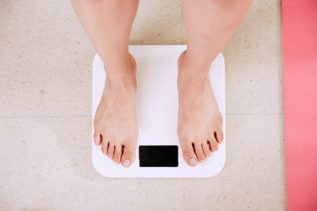 measuring-body-fat